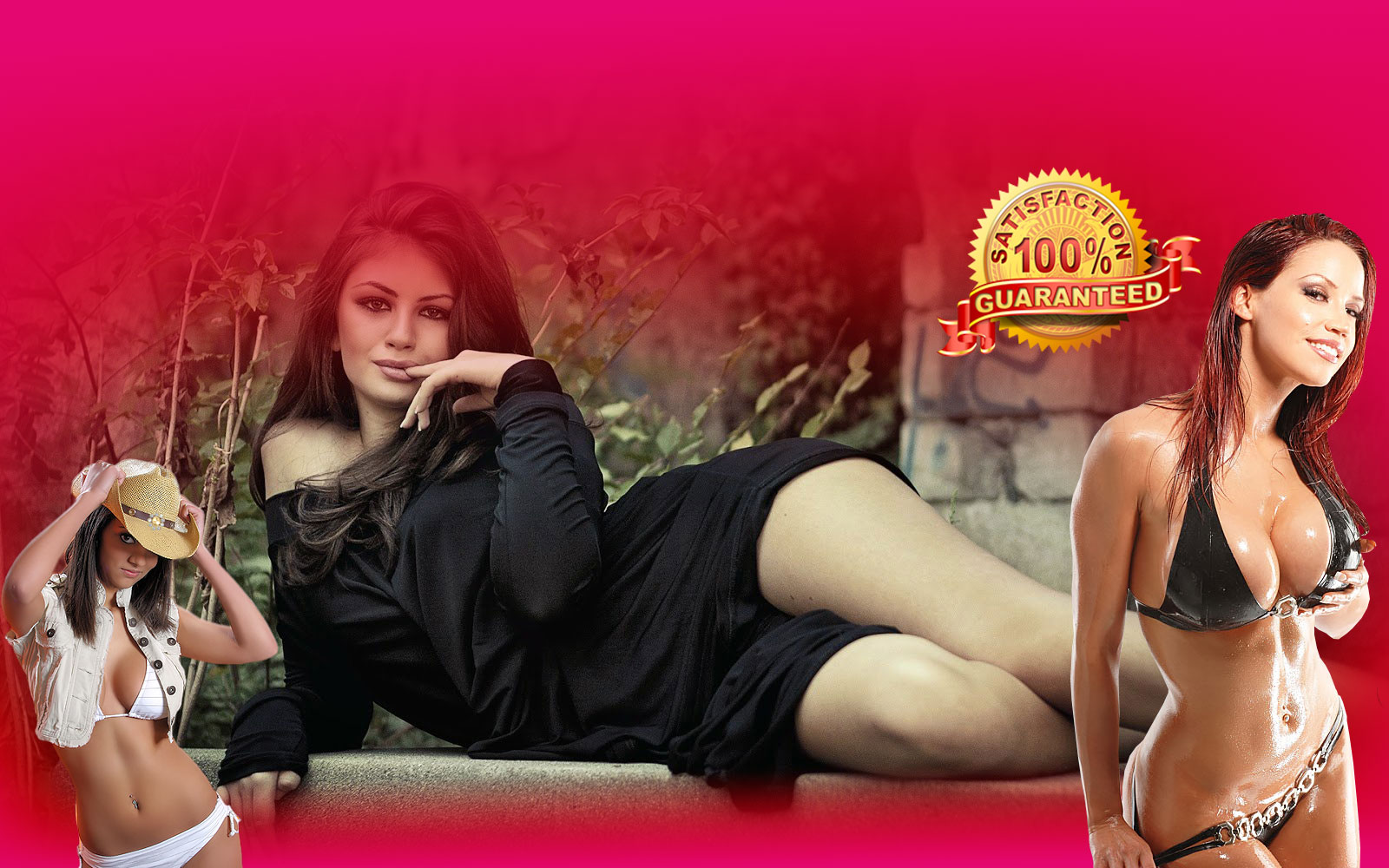 Independent Vadodara Escorts